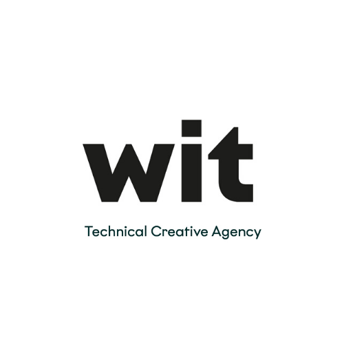 Technical Agency WIT